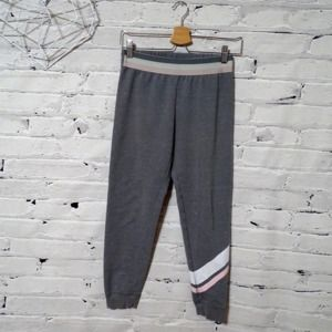 Athletic works Girl's joggers pants size L